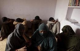 Pakistan điều tra vụ lạm dụng tình dục trẻ em rồi tống tiền