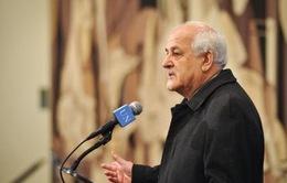 Palestine chính thức gia nhập ICC