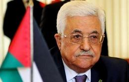 Israel cam kết chuyển gần 500 triệu USD tiền thuế thu hộ cho Palestine
