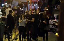 Đại sứ quán Việt Nam tại Pháp mở 2 đường dây nóng sau khủng bố