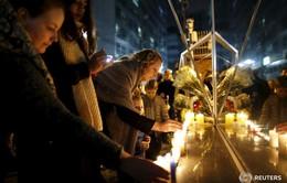 Khủng bố kinh hoàng ở Pháp: 300 người đang được điều trị tại các bệnh viện
