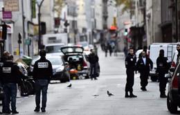 Khủng bố kinh hoàng tại Paris: Châu Âu vẫn chưa an toàn