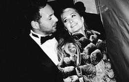Paris Hilton tính chuyện kết hôn