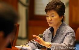 Hàn Quốc triệu tập họp Hội đồng an ninh quốc gia