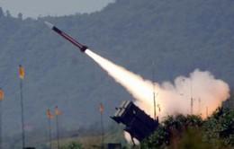 Ba Lan mua hệ thống phòng thủ tên lửa của Mỹ