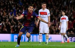Chuyển nhượng 28/7: Man Utd đã ở rất gần Pedro