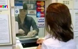 Nga: Lần đầu tiên cá nhân được đệ đơn xin phá sản