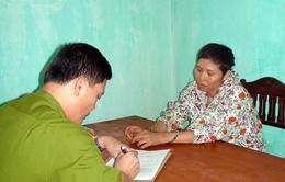 Quảng Bình: Liên tiếp phá thành công 2 vụ án ma túy lớn