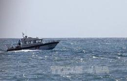 Pháp: Triển khai tìm kiếm mảnh vỡ MH370 ngoài khơi đảo Reunion