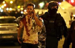Pháp huy động lực lượng 'khủng' bảo vệ người dân sau khủng bố