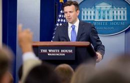 Mỹ để ngỏ khả năng đối thoại với Nga về vấn đề Syria