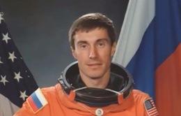 Gặp phi hành gia giữ kỷ lục 803 ngày sống trên vũ trụ