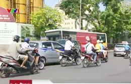 Bộ Tài chính kiến nghị bỏ thu phí đường bộ với xe máy từ 1/1/2016