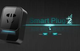 Smart Plug K2 - Phích cắm thông minh đa năng
