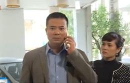 Lời ru mùa Đông - Phim hay về đề tài gia đình sắp lên sóng VTV1