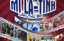 Xem phim miễn phí tại Tuần lễ phim Mỹ Latin lần thứ 3