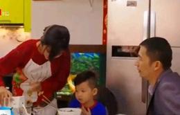 'Mưu sinh nơi đất khách' – góc nhìn chân thực về cuộc sống người Việt tại Nga