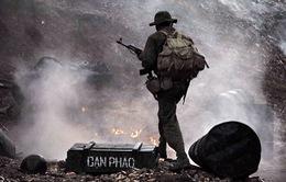 Phát triển kỹ xảo trong thể loại phim chiến tranh của Việt Nam