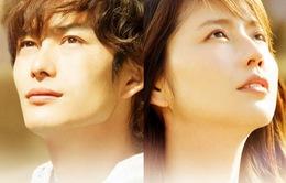 Cơ hội xem phim Nhật miễn phí tại Việt Nam