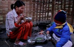 """Phim tài liệu Việt Nam được """"khoác áo"""" mới"""