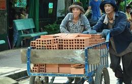 6 bộ phim Việt dự Tuần phim Việt Nam tại Mỹ