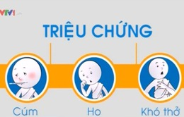 5 bước để bạn yên tâm khi đến vùng có dịch MERS