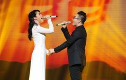 HLV Thu Phương: Hoàng Dũng là mảnh ghép hoàn hảo của CK Giọng hát Việt