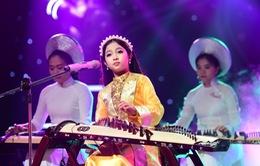 Giọng hát Việt nhí 2015: Hành trình chinh phục ngôi vị quán quân của Hồng Minh