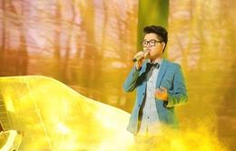 4 lý do học trò Mỹ Tâm sẽ đăng quang Giọng hát Việt 2015