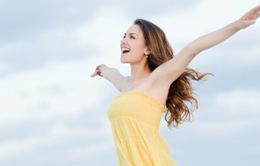 9 thay đổi giúp giảm nguy cơ ung thư ở phụ nữ