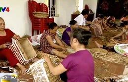 Cơ hội việc làm cho phụ nữ thời kỳ hội nhập