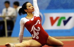 Hà Thanh đã hết cơ hội tại Olympic 2016?