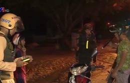 Báo động mất an ninh trật tự trên đảo Phú Quốc