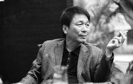 Nhạc sĩ Phú Quang đưa tình ca Hà Nội đến Bữa trưa vui vẻ (12h, VTV6)