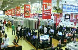 Điện máy Pico chưa xác nhận thông tin bán 49% cổ phần