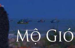 Khai mạc Tuần phim kỷ niệm 70 năm CMT8 và Quốc khánh 2/9
