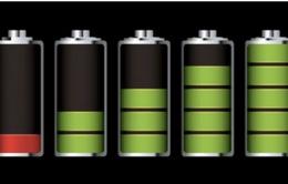 10 hiểu nhầm phổ biến về cách bảo quản pin điện thoại