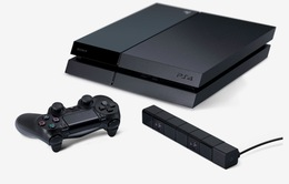 PlayStation 4 đạt kỷ lục mới
