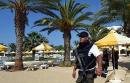 Tunisia đóng cửa 80 nhà thờ Hồi giáo