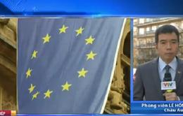 Gói kích thích mới của ECB chưa được như kỳ vọng