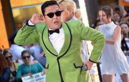 Ca sĩ Psy sẽ biểu diễn tại Việt Nam vào tháng 11