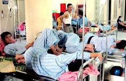 20.000 tỷ đồng hỗ trợ giảm tải bệnh viện