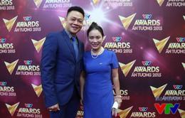 BTV Quang Minh: Tôi là người sĩ diện