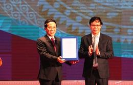 Công bố quy hoạch Khu kinh tế cửa khẩu Móng Cái