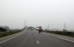 Khởi công Dự án tuyến tránh Đông Hưng - Thái Bình