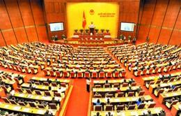 Nhiều Đại biểu Quốc hội thống nhất quy định cần có ghi âm, ghi hình trong điều tra
