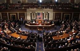 Hạ viện Mỹ hối thúc Tổng thống cung cấp vũ khí cho Ukraine