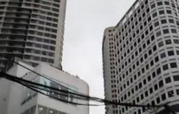Quỹ đầu tư Hong Kong (Trung Quốc) mua dự án BĐS Việt Nam