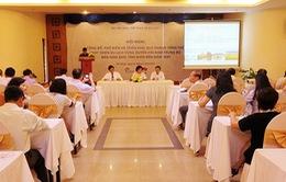Công bố quy hoạch phát triển du lịch Duyên hải Nam Trung Bộ