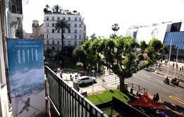 Phim VN Quyên được chào bán tại Liên hoan phim Cannes